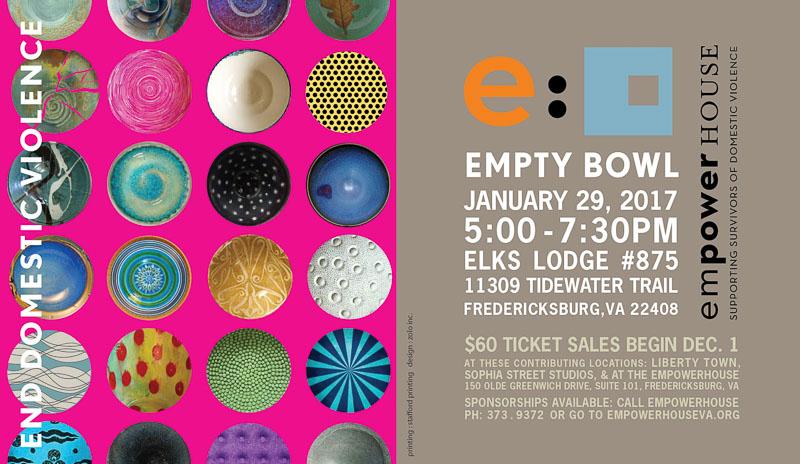 empty-bowl-2017