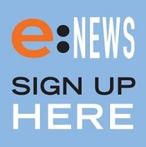 e:News Signup button